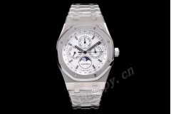 AP002JF005B-Replica Audemars&Piguet Royal Oak Automatic 41  Man watch